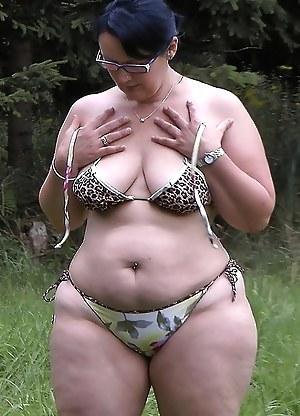 HQ Photo Porno Aditi sharma in bikini