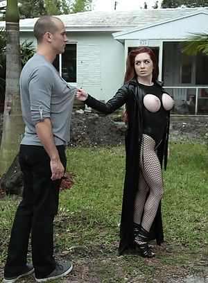 Free Moms Mistress Porn Pictures